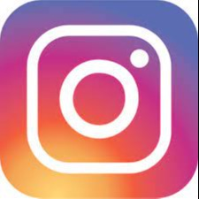 @jukeboxmonkey Gaze at us on Instagram Link Thumbnail | Linktree