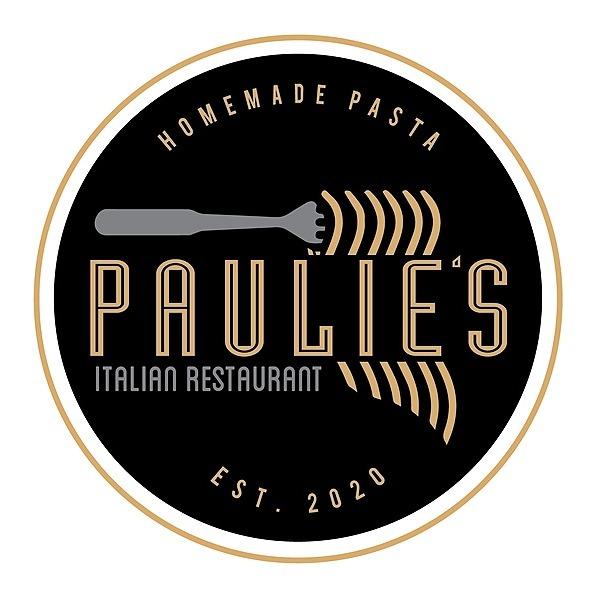 @pauliesitalian Profile Image | Linktree