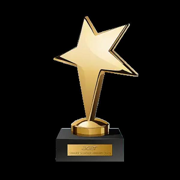 @acerid Acer Smart School Awards 2021 Link Thumbnail | Linktree