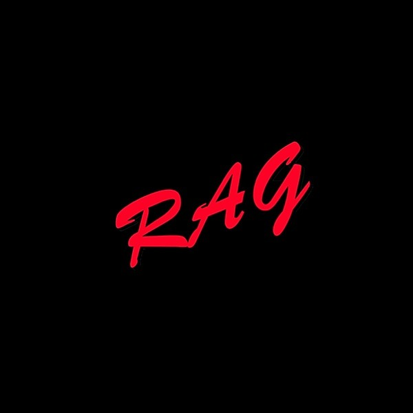 @ragproducoes Profile Image | Linktree