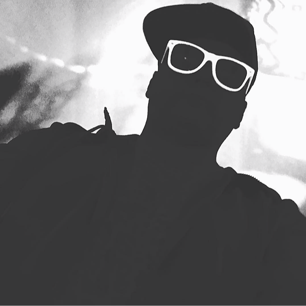 @markzow Profile Image | Linktree