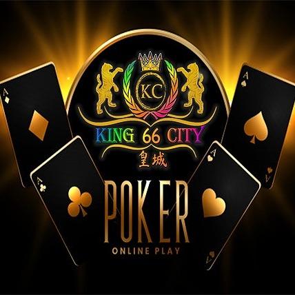KingCity66   Kiss918 (kingcity66) Profile Image   Linktree