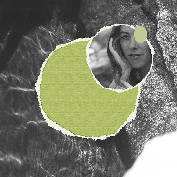 @vivexists Play 'Greenish' featuring Cam O'Bi Link Thumbnail   Linktree