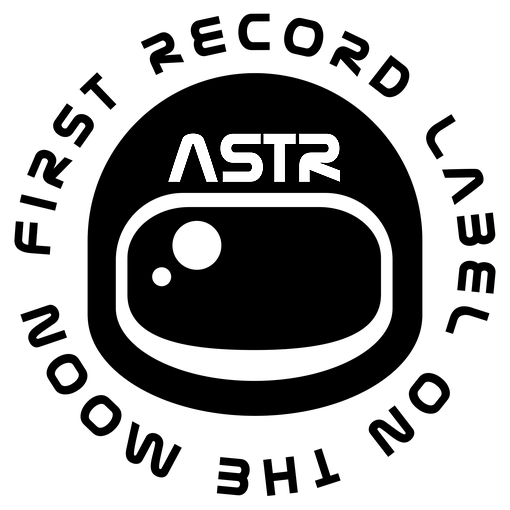 AST & AST Records Donate to the label Link Thumbnail | Linktree