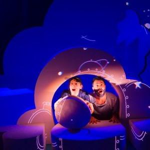 Teatro Trivulzio - Melzo Scopri \ Stagione SCUOLE 2021.2022 Link Thumbnail | Linktree