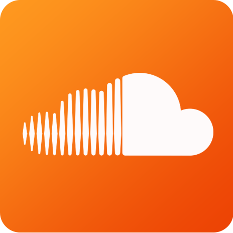 @RDMPodcast Soundcloud Link Thumbnail   Linktree