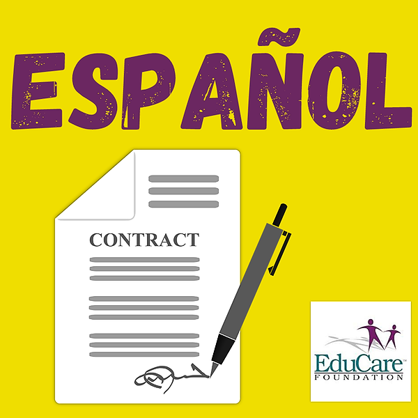 @STEMatBernstein FORMULARIO DE INSCRIPCIÓN de EduCare en Español Link Thumbnail | Linktree