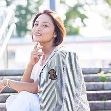 @spyuko Profile Image | Linktree