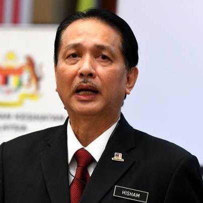 @sinar.harian Covid-19: 5,911 kes baharu, Selangor kekal rekod kes tertinggi Link Thumbnail | Linktree