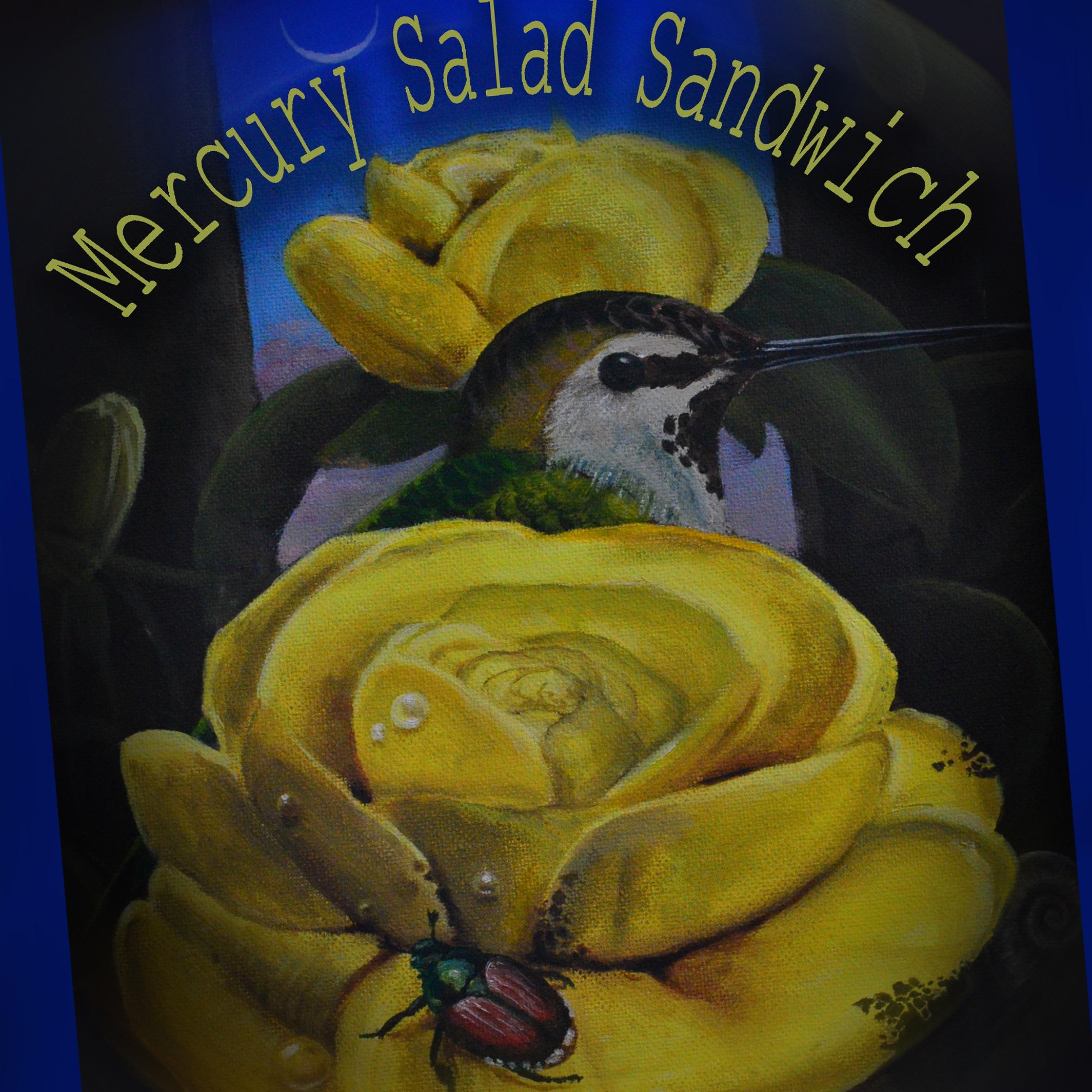 @mercurysalad Free downloads from Mercurysalad.com Link Thumbnail | Linktree