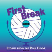 @FirstBreak Profile Image | Linktree