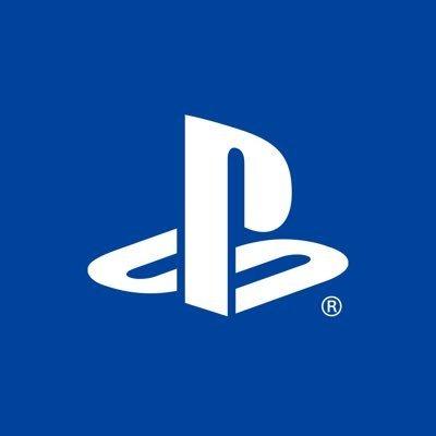@nDreamsVR Preorder Fracked for PS VR Link Thumbnail | Linktree