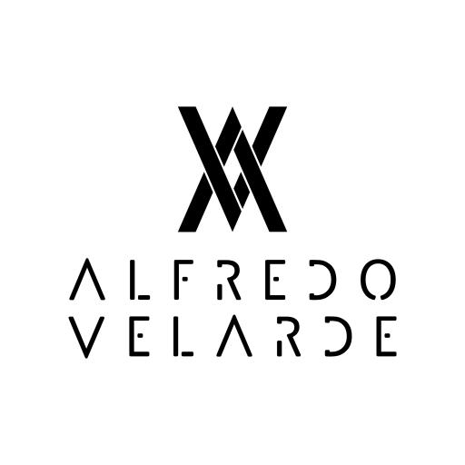 Alfredo Velarde (alfredovelarde) Profile Image | Linktree