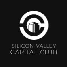 @Siliconvalleycapitalclub Profile Image   Linktree