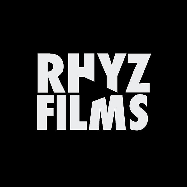 Let's create possibilities! (rhyzfilms) Profile Image | Linktree