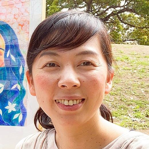 @SayakaNishimiya Profile Image | Linktree