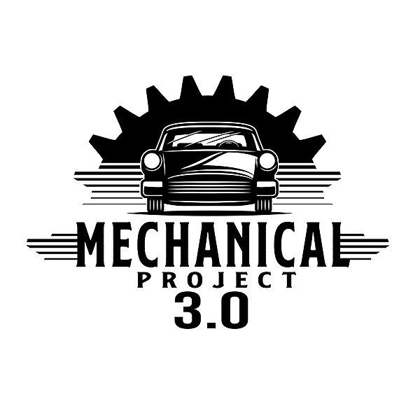 MECHANICAL PROJECT 3.0 (Mechpro) Profile Image   Linktree