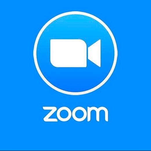 Da_Chad  Zoom Donations appreciated via Payment App Links