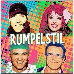 @RUMPELSTIL Profile Image | Linktree