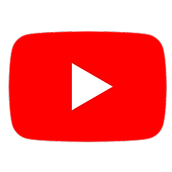 Retro Valley YouTube Link Thumbnail   Linktree