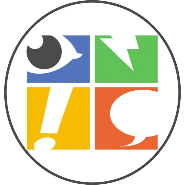 @readingwithpix Profile Image | Linktree