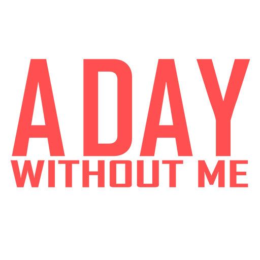 A Day Without Me - Nintendo Switch