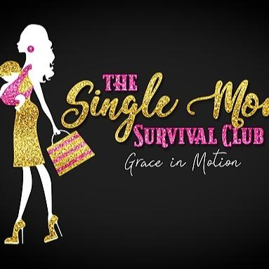 The Single Mom Survival Club