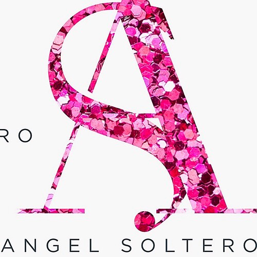 @AngelSoltero (Angelsoltero) Profile Image   Linktree