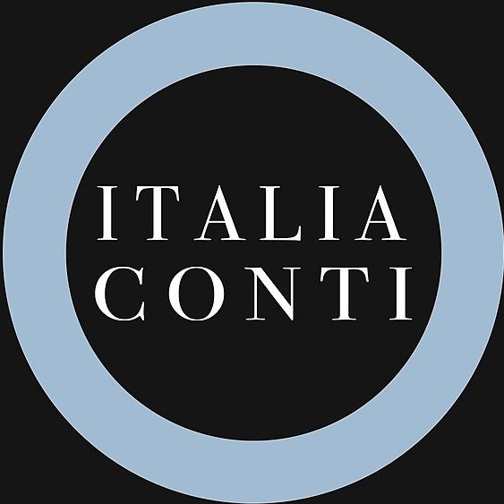 Italia Conti (ItaliaConti) Profile Image | Linktree