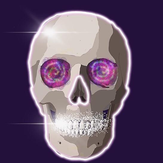 @Zevonesque Profile Image | Linktree
