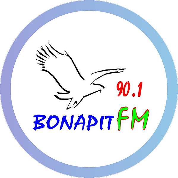 @bonapitFM Profile Image | Linktree