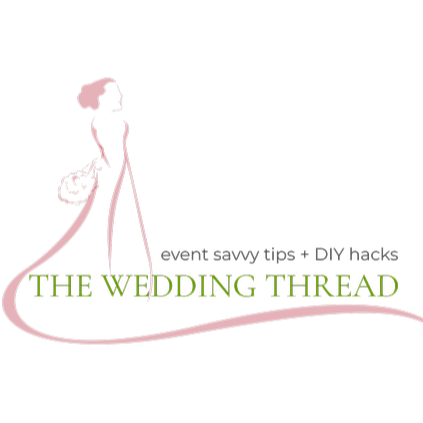 Check out The Wedding Thread Journal
