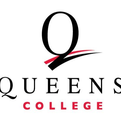 @Mrugoeze Queens College Alumni Feature Link Thumbnail | Linktree