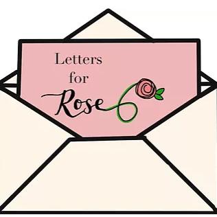 @lettersforroseal Profile Image | Linktree