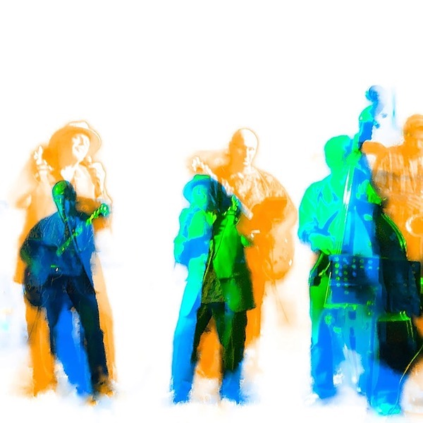 Matthew Weinreb +33 606426282 Loup Matou musique live en France Link Thumbnail | Linktree