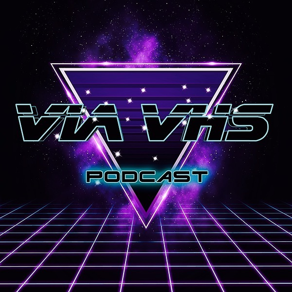 @viavhs Profile Image   Linktree
