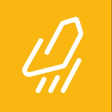 UK Startup Jobs (UKSJJobsList) Profile Image   Linktree