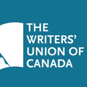 @ariannadagnino Arianna Dagnino - Writers' Union of Canada Link Thumbnail   Linktree