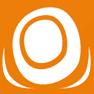 @CFM38 Optime - Réseau des praticiens du mieux-être Link Thumbnail   Linktree