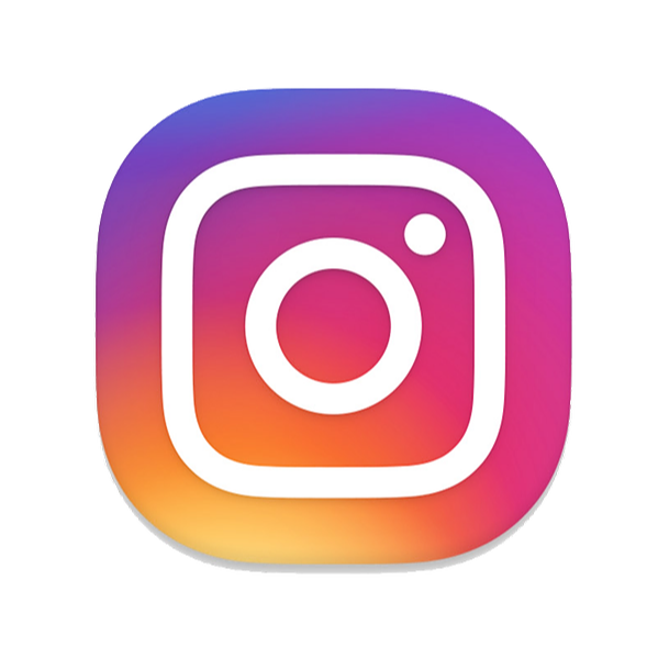 🎧TRIPLO DUPLO PODCAST🎧 INSTAGRAM Link Thumbnail   Linktree