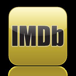Fancy J London IMDb Link Thumbnail | Linktree