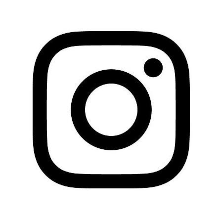 Molly Shelton Films Instagram Link Thumbnail   Linktree