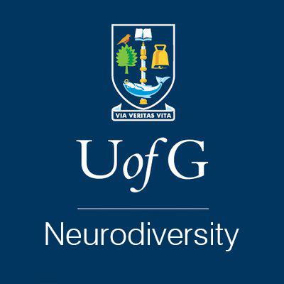 @Neurodiv Profile Image | Linktree