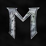 @mephirot Profile Image | Linktree