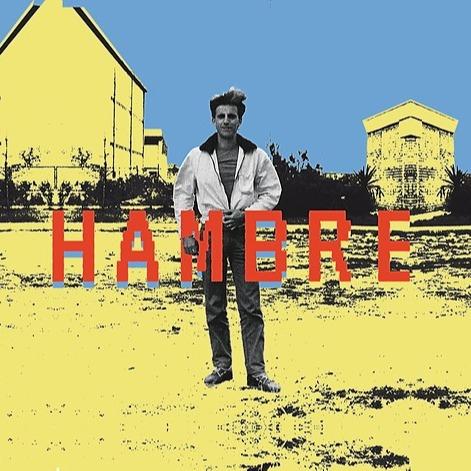 Kiko Veneno - Hambre (kikoveneno_hambre) Profile Image | Linktree