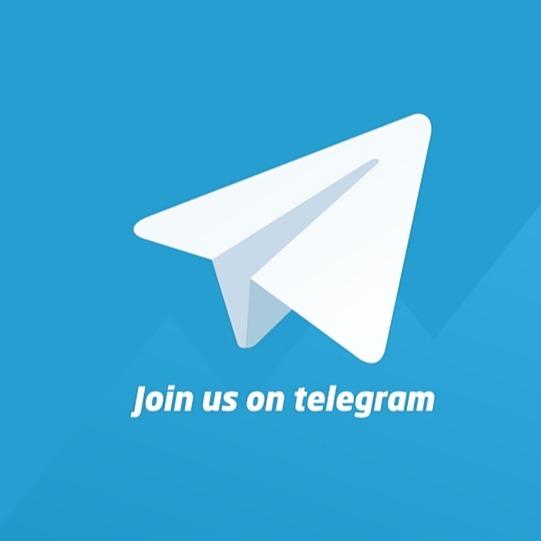 @GroupBuysSg Join @GroupBuysSg on Telegram NOW! Link Thumbnail | Linktree