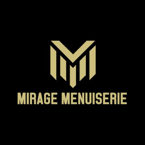 @MirageMenuiserie Profile Image | Linktree
