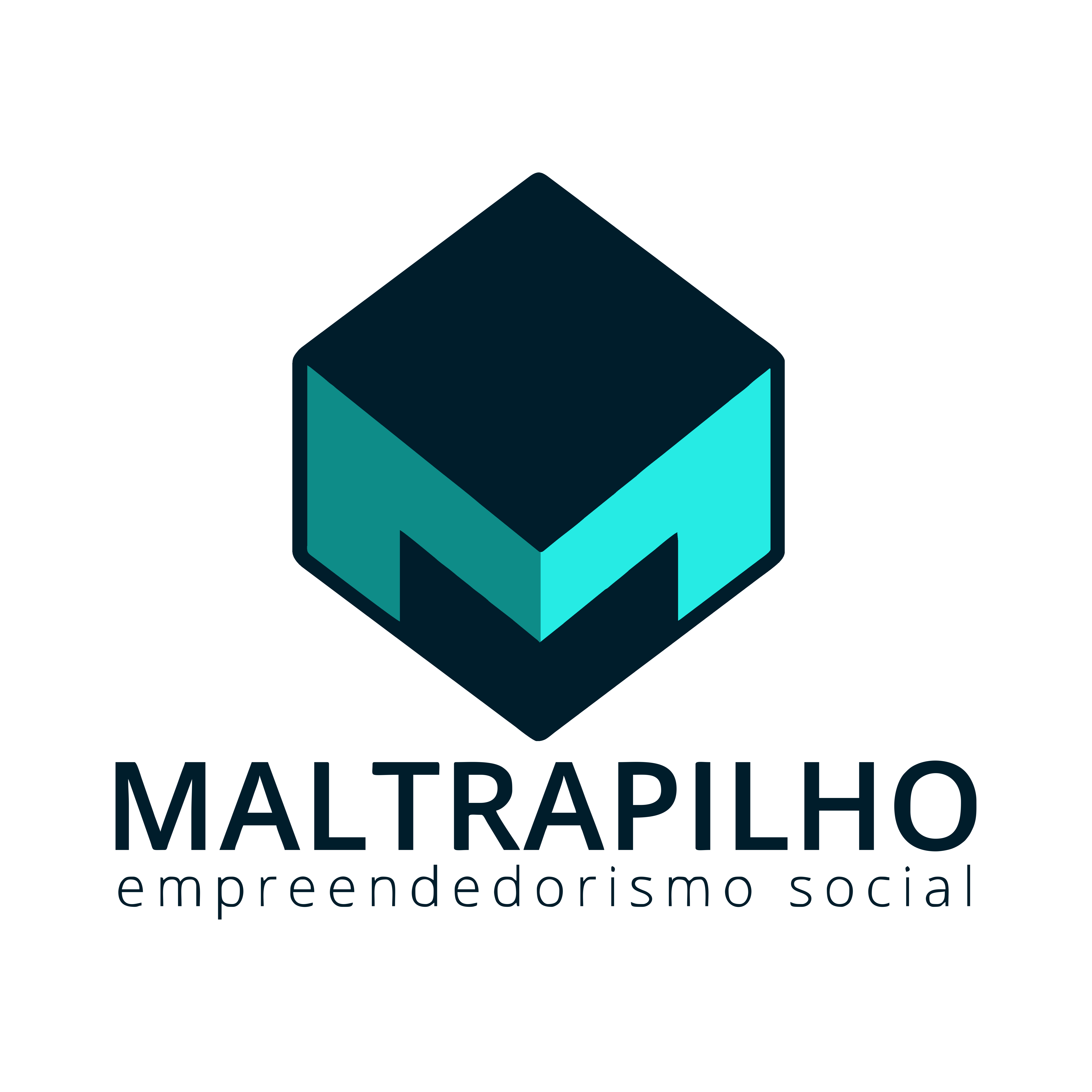 PROJETO MALTRAPILHO (projetomaltrapilho) Profile Image   Linktree