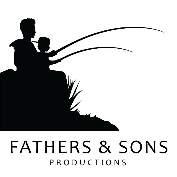 Julian Perez // Fathers & Sons Productions // Links! Link Thumbnail | Linktree