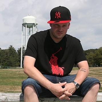 @Bdvine631 Profile Image | Linktree